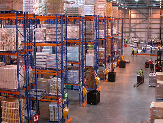 distribution-center-home