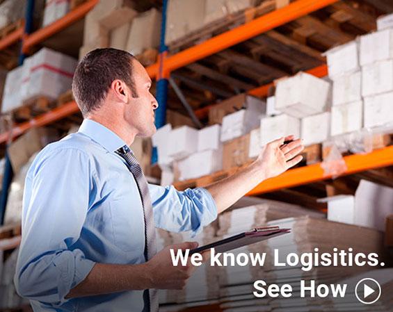 home-logistics-box